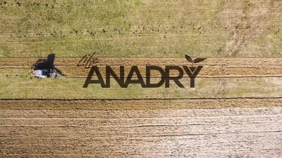 LIFE-ANADRY: Final Technical Meeting and Monitoring Visit 2019